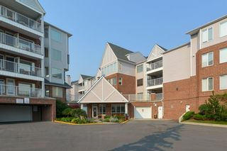 Main Photo: 1310 1310 Hawksbrow Point NW in Calgary: Hawkwood Apartment for sale : MLS®# A1131208
