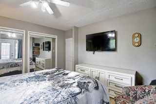 Photo 15: 5604 Buckthorn Road NW in Calgary: Thorncliffe Detached for sale : MLS®# A1119366