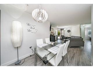 Photo 8: 101 7475 138 Street in Surrey: East Newton Condo for sale : MLS®# R2476362