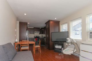Photo 17: 33141 PINCHBECK Avenue in Mission: Mission BC House for sale : MLS®# R2193662