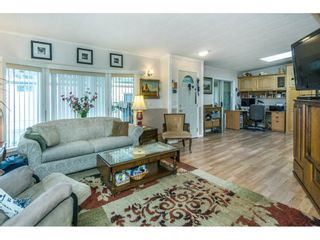 """Photo 8: 178 3665 244 Street in Langley: Otter District Manufactured Home for sale in """"LANGLEY GROVE ESTATES"""" : MLS®# R2272680"""