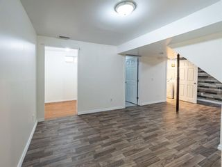 Photo 19: 124 Martinbrook Road NE in Calgary: Martindale Detached for sale : MLS®# A1100901