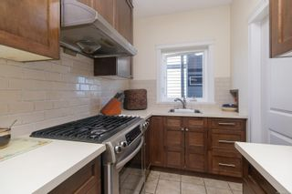 Photo 17: 321 Greenmansions Pl in : La Mill Hill House for sale (Langford)  : MLS®# 883244