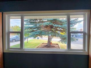 "Photo 9: 721 VEDDER Crescent: Spruceland House for sale in ""SPRUCELAND"" (PG City West (Zone 71))  : MLS®# R2615564"