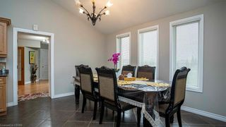 Photo 9: 11 STARDUST Drive: Dorchester Residential for sale (10 - Thames Centre)  : MLS®# 40148576