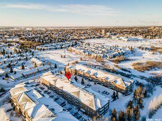 Photo 42: 302 914 Heritage View in Saskatoon: Wildwood Residential for sale : MLS®# SK841007