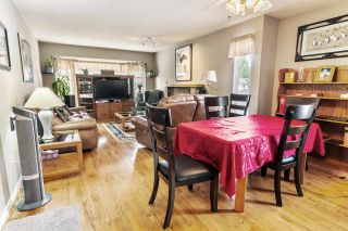 """Photo 3: 14271 67 Avenue in Surrey: East Newton House for sale in """"HYLAND"""" : MLS®# R2581926"""