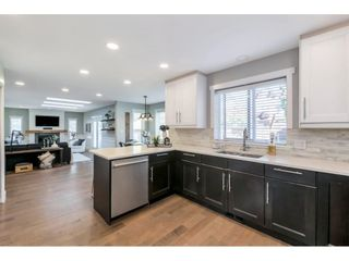 """Photo 12: 4492 217B Street in Langley: Murrayville House for sale in """"Murrayville"""" : MLS®# R2596202"""