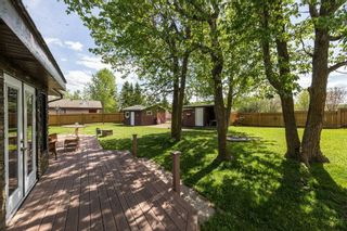 Photo 4: 35 Crystal Springs Drive: Rural Wetaskiwin County House for sale : MLS®# E4247176