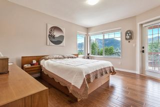 Photo 24: 2384 Mount Tuam Crescent in Blind Bay: Cedar Heights House for sale : MLS®# 10163230