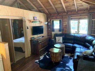 Photo 9: 75 Mcguire Beach Road in Kawartha Lakes: Rural Eldon House (Bungalow) for sale : MLS®# X4838676