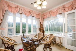 Photo 10: 4580 GRANVILLE Avenue in Richmond: Quilchena RI House for sale : MLS®# R2171579