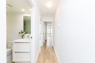 """Photo 21: 403 1288 ALBERNI Street in Vancouver: West End VW Condo for sale in """"THE PALISADES"""" (Vancouver West)  : MLS®# R2529157"""
