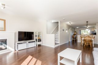 """Photo 8: 85 15155 62A Avenue in Surrey: Sullivan Station Townhouse for sale in """"Oaklands"""" : MLS®# R2107813"""
