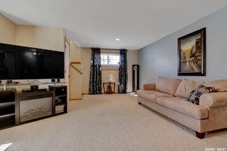 Photo 33: B 9 Angus Road in Regina: Coronation Park Residential for sale : MLS®# SK845933