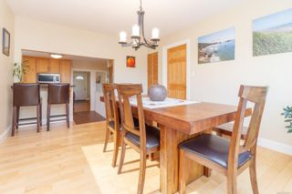 Photo 9: 212 Obed Ave in : SW Gorge House for sale (Saanich West)  : MLS®# 872241