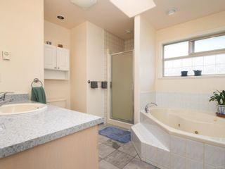 Photo 14: 1417 Anna Clare Pl in : SE Cedar Hill House for sale (Saanich East)  : MLS®# 860885