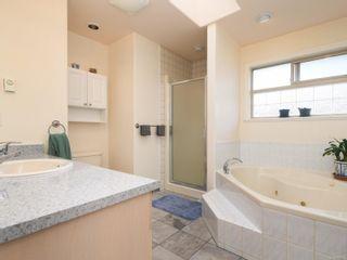 Photo 14: 1417 Anna Clare Pl in Saanich: SE Cedar Hill House for sale (Saanich East)  : MLS®# 860885