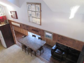 Photo 39: 2 58517 RR 234: Rural Westlock County House for sale : MLS®# E4231869