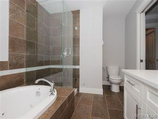 Photo 17: 1025 Fashoda Pl in VICTORIA: La Happy Valley House for sale (Langford)  : MLS®# 691084