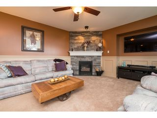 Photo 15: 35704 TIMBERLANE Drive in Abbotsford: Abbotsford East House for sale : MLS®# R2148897