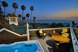 Photo 29: House for sale : 5 bedrooms : 1001 Loma Ave in Coronado