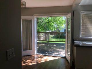Photo 4: 11139 127 Street in Edmonton: Zone 07 House for sale : MLS®# E4252998