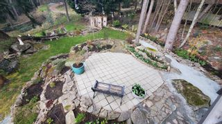 Photo 17: 3703 Signal Hill Rd in : GI Pender Island House for sale (Gulf Islands)  : MLS®# 870335
