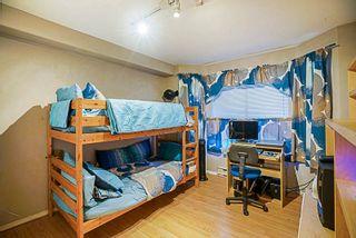 """Photo 11: 110 13475 96 Avenue in Surrey: Whalley Condo for sale in """"IVY CREEK"""" (North Surrey)  : MLS®# R2226861"""