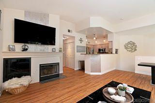 Photo 11: CARMEL MOUNTAIN RANCH Townhouse for sale : 2 bedrooms : 12060 Tivoli Park Row #1 in San Diego