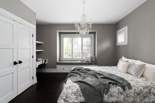 """Photo 31: 1024 BELMONT Avenue in North Vancouver: Edgemont House for sale in """"EDGEMONT VILLAGE"""" : MLS®# R2616613"""