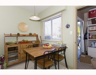 Photo 5: 2501 E GEORGIA Street in Vancouver: Renfrew VE House for sale (Vancouver East)  : MLS®# V788885