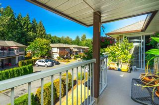Photo 24: 1107 1750 MCKENZIE Road: Townhouse for sale in Abbotsford: MLS®# R2603567