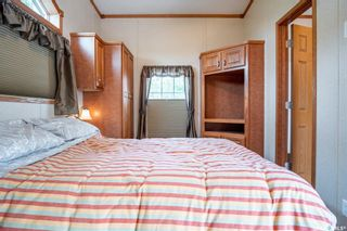 Photo 22: 75 Deep Woods in Wakaw Lake: Residential for sale : MLS®# SK863691