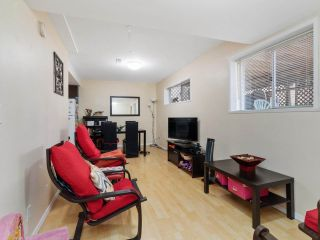 Photo 14: 6893 144 Street in Surrey: East Newton House for sale : MLS®# R2557473