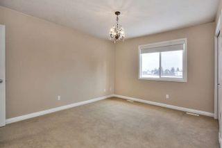 Photo 17: 520 Sunnydale Road: Morinville House Half Duplex for sale : MLS®# E4229785