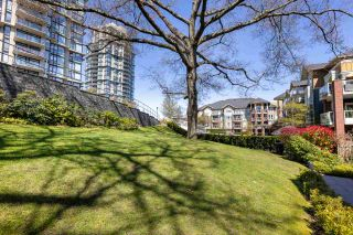 """Photo 16: 3 12 E ROYAL Avenue in New Westminster: Fraserview NW Condo for sale in """"NURSES LODGE AT VICTORIA HILL"""" : MLS®# R2569506"""