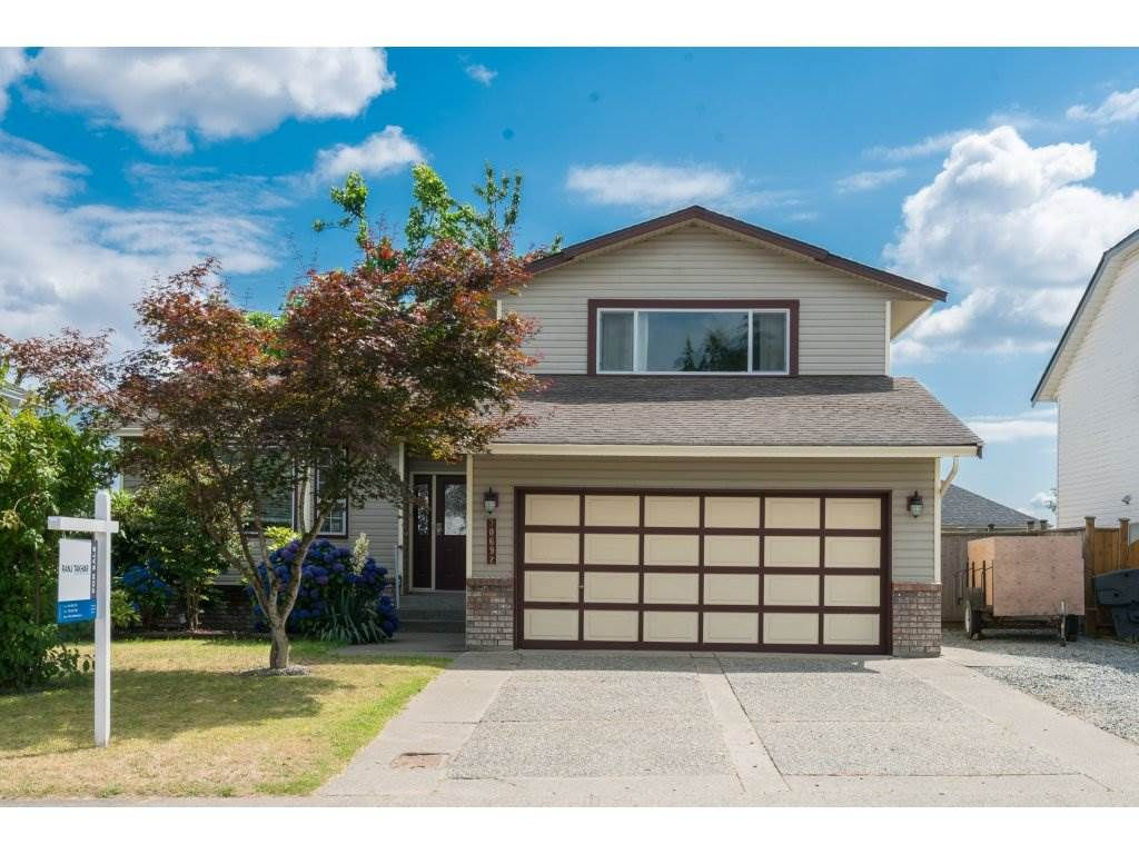Main Photo: 30692 W OSPREY DRIVE in : Abbotsford West House for sale : MLS®# R2291459