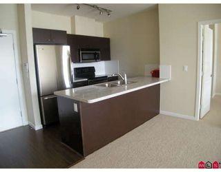 "Photo 2: 113 18755 68TH Avenue in Surrey: Clayton Condo for sale in ""COMPASS"" (Cloverdale)  : MLS®# F2905203"