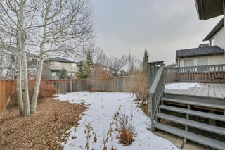 Photo 33: 167 TUSCANY MEADOWS Heath NW in Calgary: Tuscany Detached for sale : MLS®# C4271245
