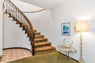 Photo 24: 2935 E 3RD Avenue in Vancouver: Renfrew VE House for sale (Vancouver East)  : MLS®# R2523751