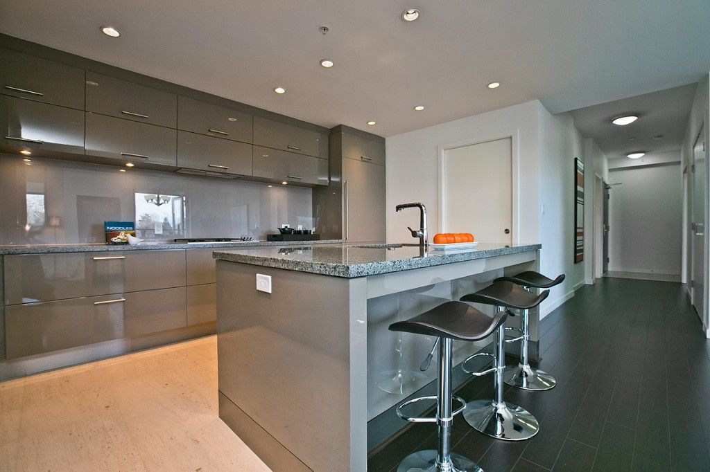 """Photo 15: Photos: 201 6093 IONA Drive in Vancouver: University VW Condo for sale in """"THE COAST"""" (Vancouver West)  : MLS®# V1047371"""