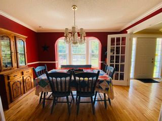 Photo 9: 14 N Forsythe Road in New Minas: 404-Kings County Residential for sale (Annapolis Valley)  : MLS®# 202116421