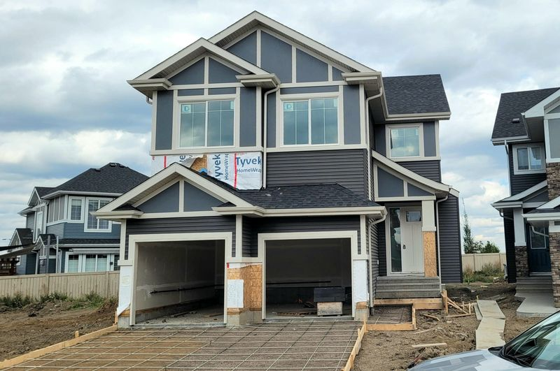 FEATURED LISTING: 5608 KEEPING Place Edmonton