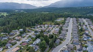 Photo 27: Lot A Ash Rd in : Du Chemainus Land for sale (Duncan)  : MLS®# 878386