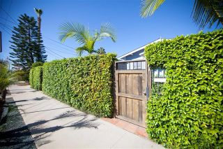 Photo 25: NORTH PARK Property for sale: 3744 29th St in San Diego
