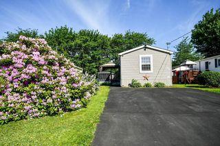 Photo 2: 21 Elcona Avenue in Middle Sackville: 26-Beaverbank, Upper Sackville Residential for sale (Halifax-Dartmouth)  : MLS®# 202116018