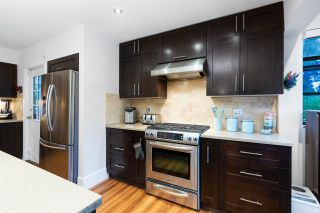 Photo 9: 4040 CAPILANO Road in North Vancouver: Canyon Heights NV House for sale : MLS®# R2541293