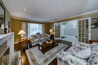 Photo 11: 5831 LAURELWOOD COURT in Richmond: Granville House for sale : MLS®# R2367628