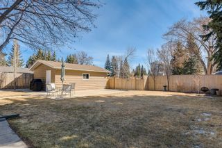 Photo 45: 2415 Paliswood Road SW in Calgary: Palliser Detached for sale : MLS®# A1095024